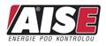 AISE_logo_min