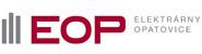 EOP_logo_min