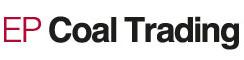 EP_coal_trading_logo_web