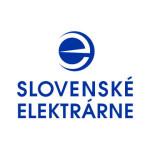 SLOVENSKE-ELEKTRARNE-LOGO
