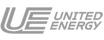 United_Energy_logo_gray