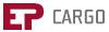 ep_cargo_logo