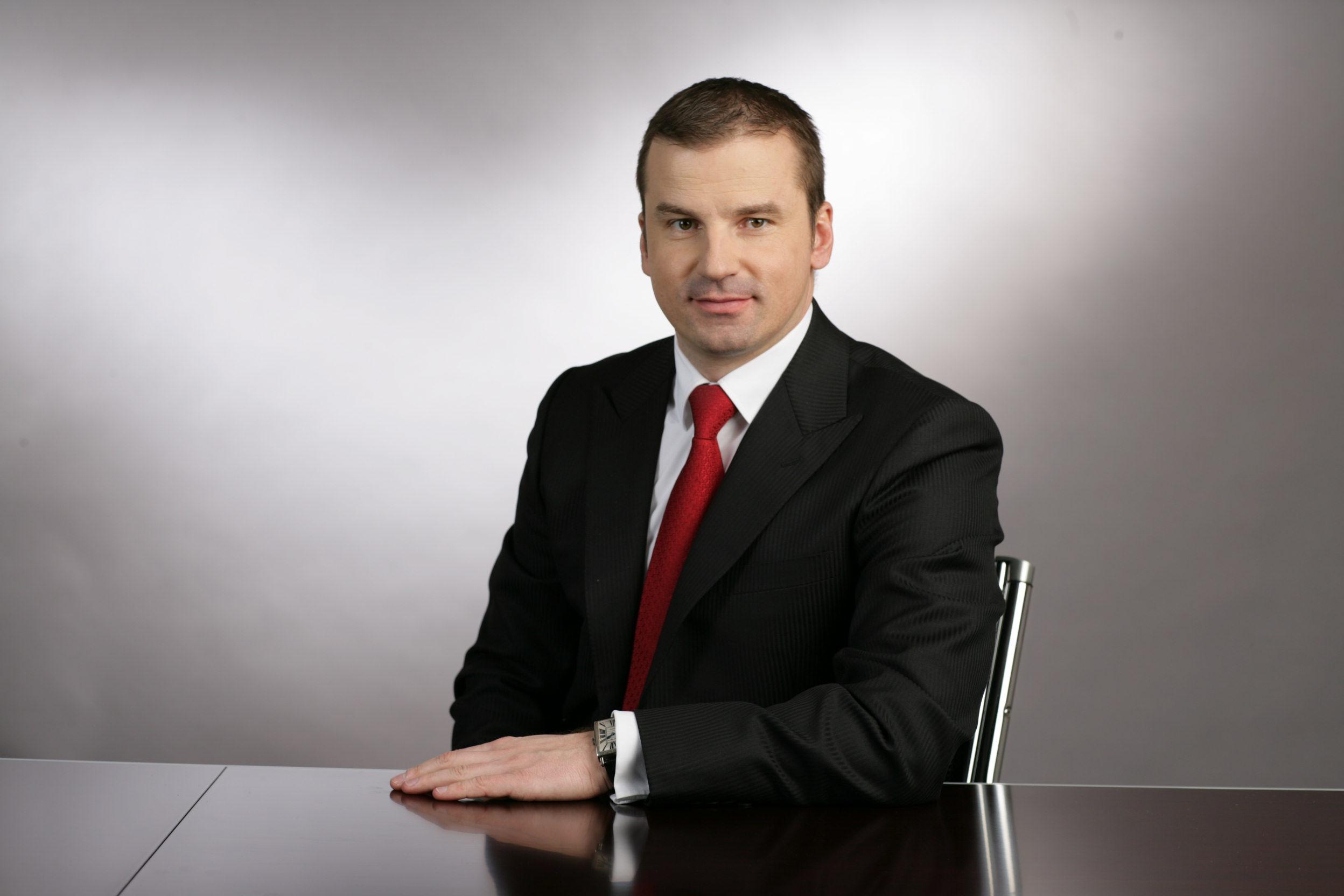 Ivan Jakabovič