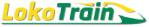 lokotrain_logo