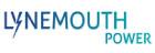 lynemouth_logo