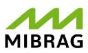 mibrag_logo