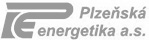 plzenska_energetika_logo_gray3