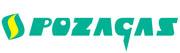 pozagas_logo