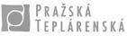 prazska_teplarenska_logo_gray