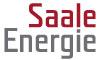 saale_energie_logo