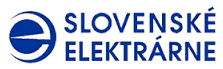 slovenske elektrarne_200