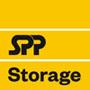 sppstorage-logo