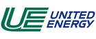 united_energy_logo