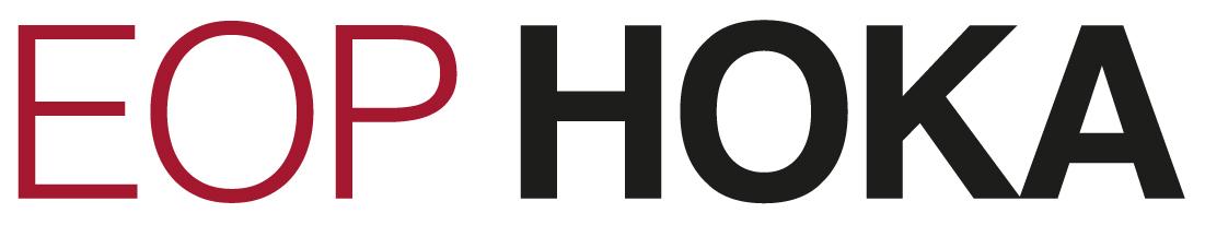 EOP HOKA_var vetsi