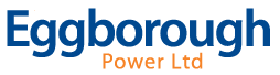 Eggborough_logo 1