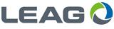 logo_leag_web3