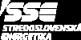 Partner logo: SSE