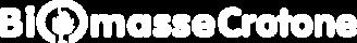 Partner logo: Biomasse Crotone