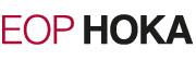 eop_hoka_logo_web_2