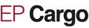 EP Cargo_web