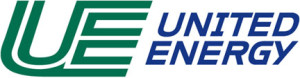 logo_ue_sirka1
