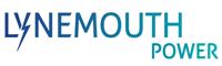 lynemouth-power-limited-logo1