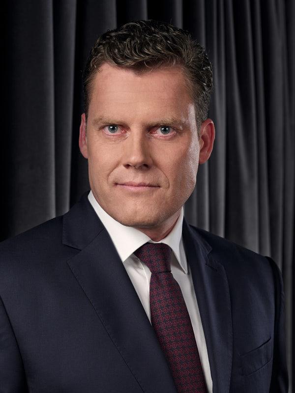 Marek Spurný