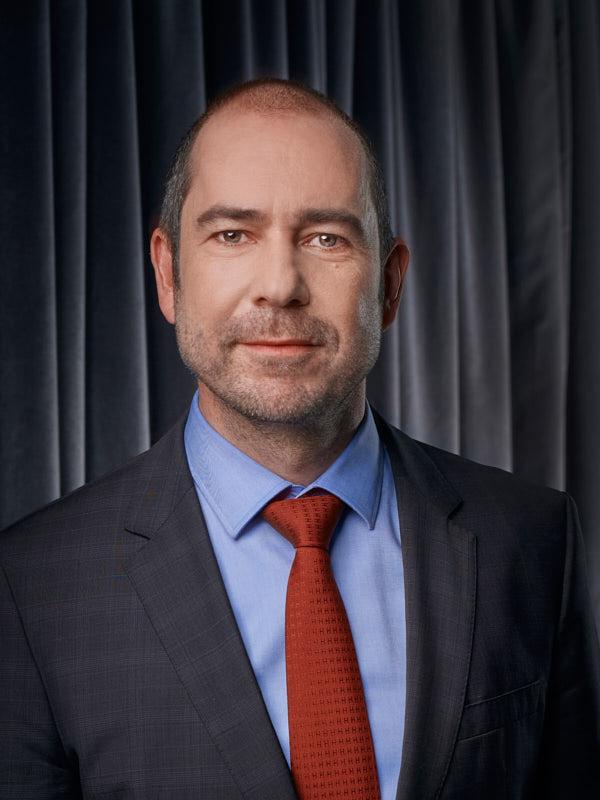 Pavel Horský
