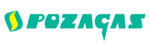 pozagas_logo copy